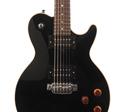 Line 6 James Tyler Variax 59 modeling guitar black