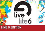 Free Live Lite 6 Upgrade and Limited Time Offer