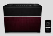Line 6 erfindet den Gitarrenverstärker –schon wieder– neu: AMPLIFi