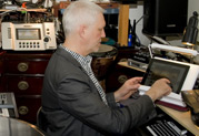 Line 6 Dream Stageがミュージシャン/教育家アンディ・ワッサーマン氏のセットアップの体系化とサウンドクオリティの最大化を実現