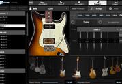 Jetzt verfügbar: Variax HD-Upgrade und 'Workbench HD' Software