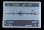 James Tyler Variax et POD HD – Astuces pour sons acoustiques
