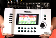 Good Sound StudioがLine 6 StageScape M20dで素晴らしいライブ・レコーディングを実現