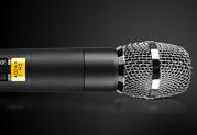 新製品のRelay V75-SCマイク・トランスミッターとデジタルワイヤレス機器のアップデートを発表