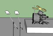 デジタルワイヤレス・システム運用のベストプラクティス: リモートアンテナ