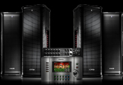 "Line 6 ""Save Big on Your Dream Stage"" Promo Offers Significant Savings on the Latest Live Sound Gear"