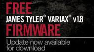 JTV v1.8 Update Now Available