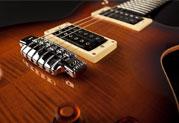 James Tyler Variaxギターの購入ダブルサポート・キャンペーンを実施中