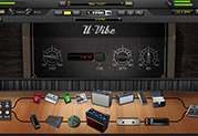 Buy POD HD300, Get a Free POD Farm 2.5 Plug-in ($99 Value)