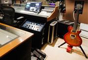 """関西随一のレコーディング・スタジオに導入された""""Dream Rig"""""""