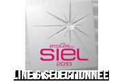 Line 6 - SIEL 2013