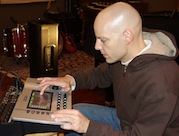 Line 6 StageScape Expands Income Opportunities at Chicago's Uptown Recording