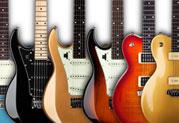 """James Tyler Variaxギターの購入を""""ダブルサポート""""する人気のキャンペーンを継続!"""