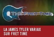 La JTV69 sur Fret-time