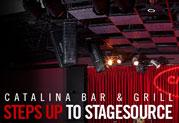 カタリナ・バー&グリルがLine 6 StageSourceスピーカーでサウンド・クオリティを向上