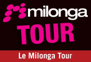Milonga Tour