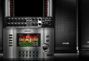 Line 6のライブ・サウンド製品を体験! 最新ディーラー情報