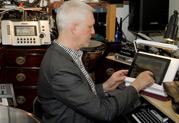'Line 6 Dream Stage' bietet Musiker/Lehrer Andy Wasserman optimale Klangqualität bei kompakten Abmessungen