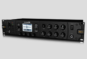 Line 6 Updates POD HD500 Multi-Effects Processor/Studio Interface with New POD HD Pro X