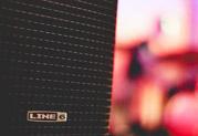 ロサンゼルス・カレッジ・オブ・ミュージックがLine 6で拡張