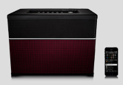 Line 6 Reinvents the Guitar Amplifier—Again—with AMPLIFi